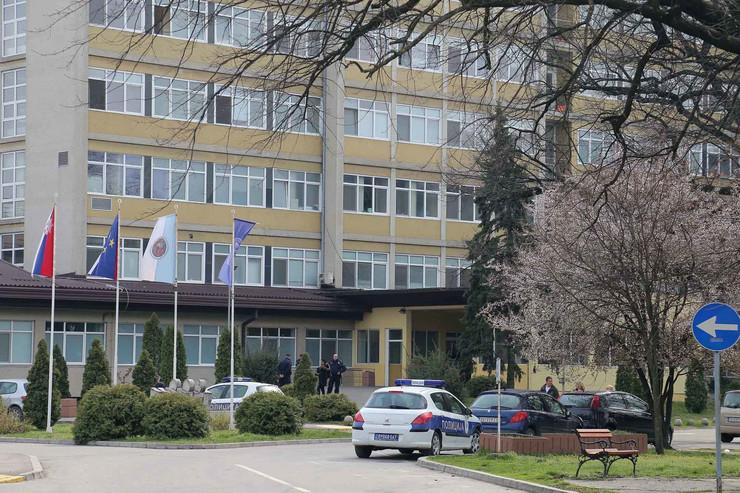 Subotica opsta bolnica foto Biljana Vuckovic