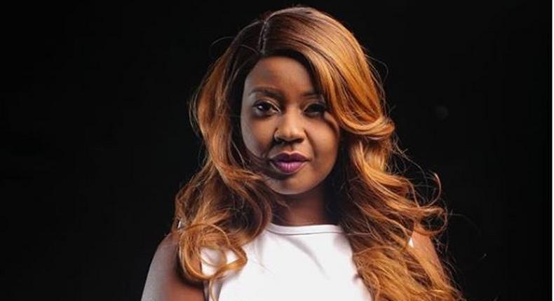 Kalekye Mumo addresses claims she left Kiss 100 because of Caroline Mutoko
