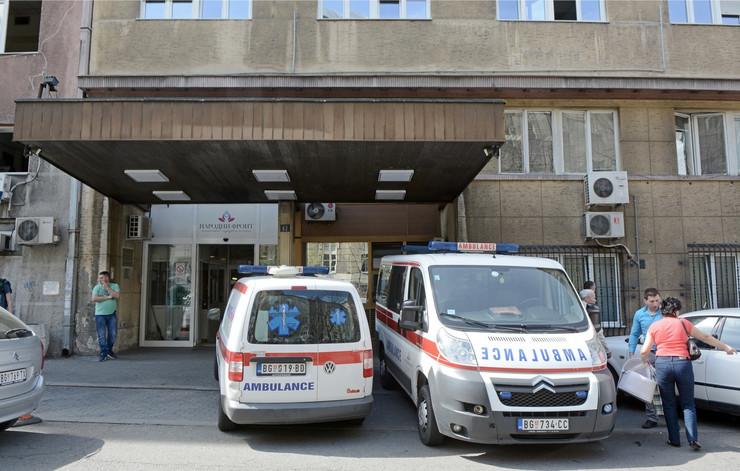 narodni front porodiliste_010416_RAS foto Milan Ilic03_preview