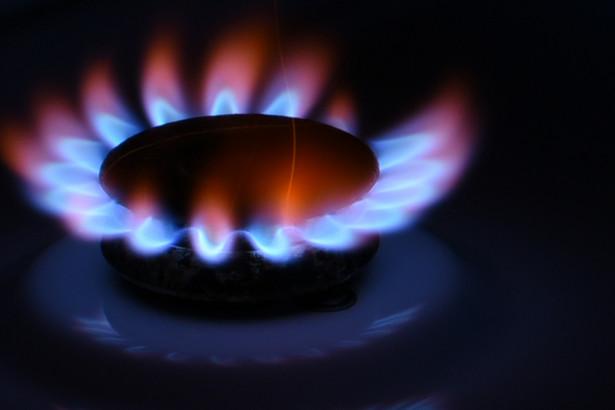 Maksymalną dopuszczalną cenę metra sześciennego gazu ustalono na poziomie 6,99 UAH (0,91 PLN).