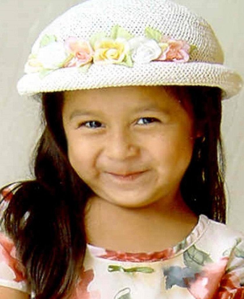 Sofia Juarez