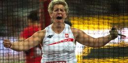 Trener zdradza sekret sukcesu Anity Włodarczyk