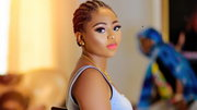 We are barely into the second half of the year and Regina Daniels has for the fourth time added another car to her garage [Instagram/ReginaDaniels]