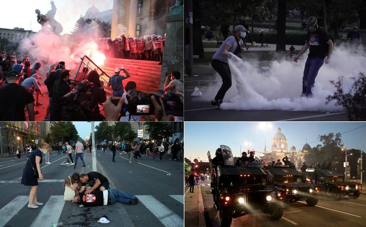 PROTEST KOLAZ22 foto V Sporcic M Mitrovic