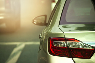 Ceny OC wzrosły o 55 proc. Pechowy kierowca może przepłacić nawet 1115 zł