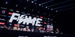 Druga konferencja Fame MMA 11: kiedy się odbędzie? Jakie ceny biletów?