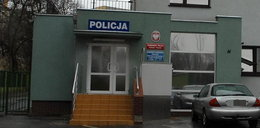 Nie żyje policjantka z Poznania, u której podejrzewano koronawirusa