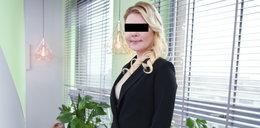 Żona Kalisza może stracić prawo do wykonywania zawodu!