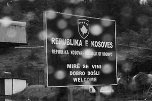 Egipat povlači priznanje Kosova?