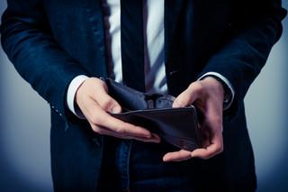 Drobny biznes już nie wpadnie w upadłościową pułapkę. Rząd wyciąga wnioski i zmienia prawo