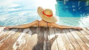 Nowa ustawa o usługach turystycznych lepiej ochroni klientów