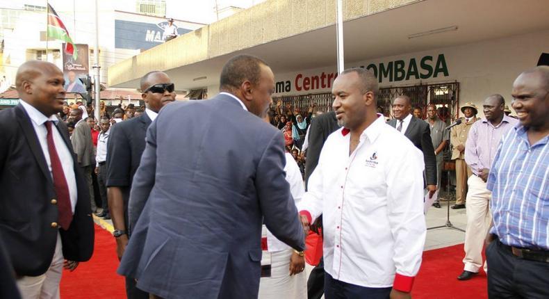 ___6403748___https:______static.pulse.com.gh___webservice___escenic___binary___6403748___2017___3___21___14___Uhuru+Kenyatta+when+he+went+to+Mombasa+to+launch+the+Mombasa+Huduma+Centre