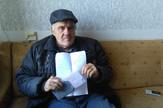 tomislav cvetanovic je taksu za nasledjeno grobno mesto platio osam puta skuplje foto s.milenkovic