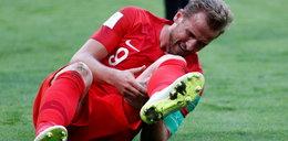Kane to łamaga! Jest przereklamowany!