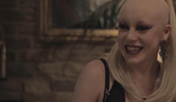 51113_albino-jutjub2