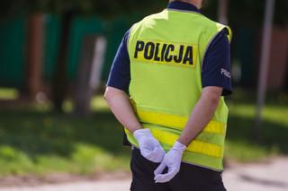 Doświadczeni policjanci przestali odchodzić ze służby