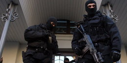 """Polak, """"wysoki urzędnik"""", zatrzymany na Ukrainie. Chodzi o łapówki"""