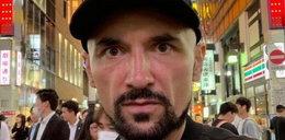 PiS zablokuje film Vegi? Reżyser mówi o chińskich serwerach