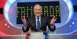 """Karol Strasburger przeprasza za żarty w """"Familiadzie"""""""