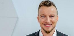 Piotr Kupicha dla Faktu: Nie zabieram dzieci na sylwestra
