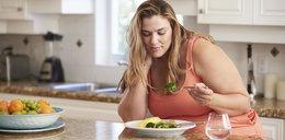 Masz problem z nadwagą? Zobacz, co nie pozwala ci schudnąć
