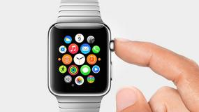 Apple Watch ma ukryty port diagnostyczny