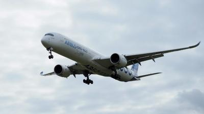 WTO approves US tariffs worth $7.5 bn on EU goods in Airbus retaliation