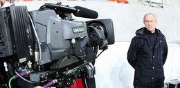 Smuda ekspertem w niemieckiej TV. Oto co powiedział!