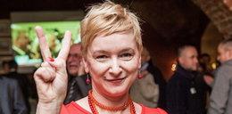 Pełne wyniki wyborów parlamentarnych 2015: Dolny Śląsk i Opolszczyzna