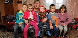 500 złotych na dziecko. Czy rodziny zastępcze też dostaną dodatek?