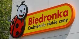 Koronawirus w Biedronce. Wszyscy pracownicy na kwarantannie!