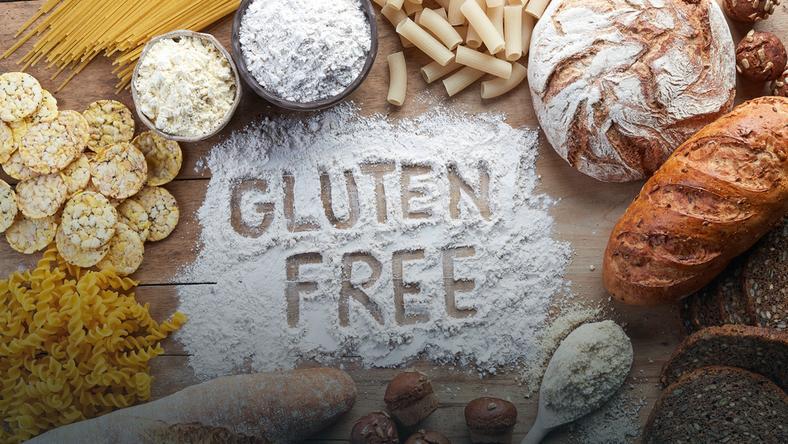 Gluten i laktaza – duet przereklamowany