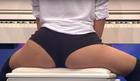 Šokirao vas je SEKSI PLES mlade Hrvatice? Čekajte da joj vidite Instagram! (FOTO, VIDEO)