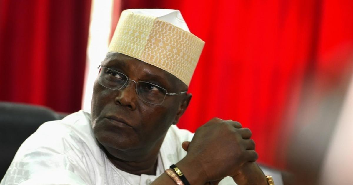 Atiku's son, 22 others make Adamawa commissioner nominees' list - Pulse Nigeria