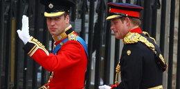 Książę William ma polskie korzenie