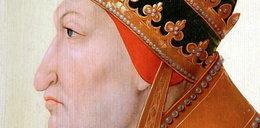 Korzystał z prostytutek, syna uczynił kardynałem. Seksualne życie duchownych