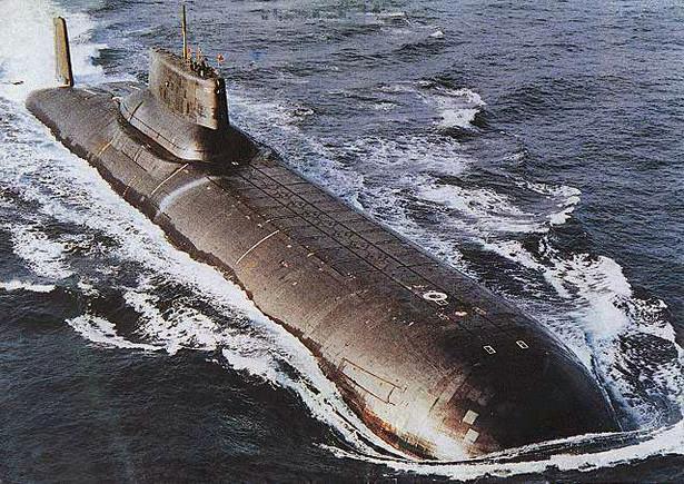 """Informację o tym, że Rosja zwiększa swoją grupę okrętów na Morzu Śródziemnym podał również dziennik """"Kommiersant"""" we wtorkowym wydaniu."""