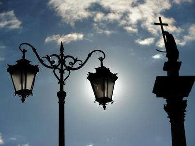PiS chce zmienić ustawę o opłatach za oświetlenie