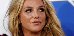 Britney Spears chce częściej widywać się z dziećmi. Co na to jej były mąż?