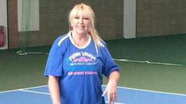 Maryla Rodowicz codziennie trenuje. Jaki jest jej przepis na dobrą kondycję?