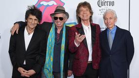 Nowy album The Rolling Stones w piątek