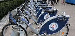 Będzie więcej rowerów w Krakowie