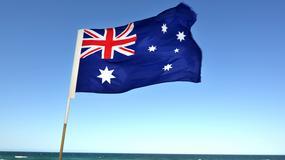 Hymn Australii