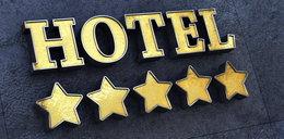 Tajemnice hotelowych gwiazdek. Wyjaśniamy, czym hotele różnią się między sobą