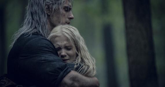 """""""Wiedźmin"""": Netflix ogłasza start produkcji 2. sezonu. Nowe informacje"""