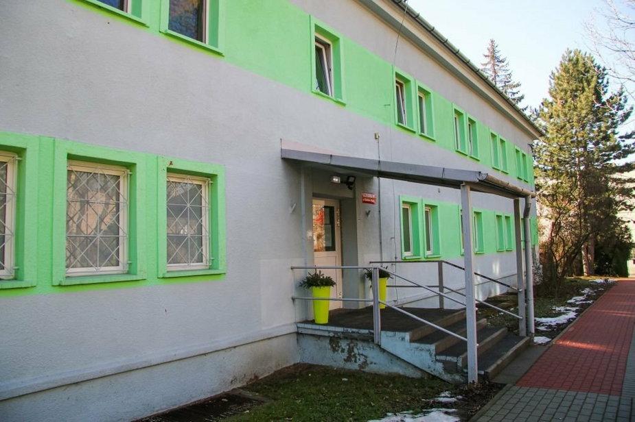 Przedszkole zostanie rozbudowane