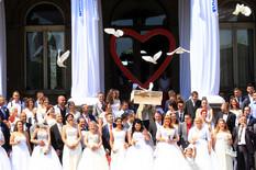 kolektivno vencanje foto vesna lalic (30)