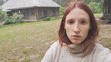 Łódź. Szkoła filmowa reaguje na oskarżenia absolwentki. Będzie postępowanie wewnętrzne