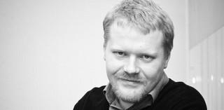 Kapiszewski: Opowieść o innowacjach jak bajka o Kopciuszku