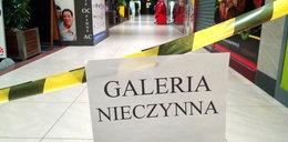 Tak Solidarność chce walczyć ze sklepami otwartymi w niedziele!